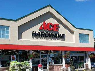 Departments Kortendick Ace Hardware Racine Wi