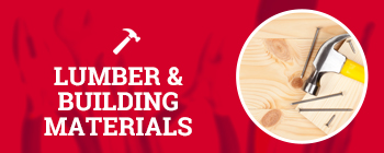 Lumber and Building Supplies