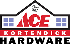 Kortendick Ace Hardware